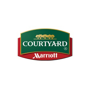 courtyard-marriot-logo