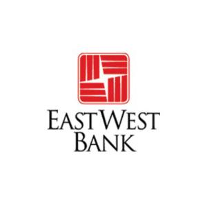 eastwest-bank-logo