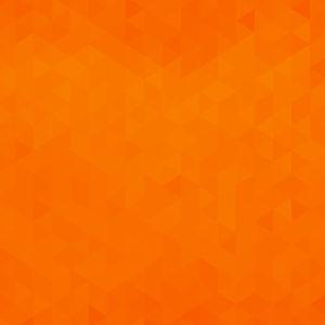 orange_header_bg