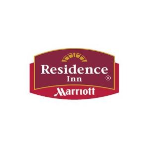 residence-inn-marriot-logo