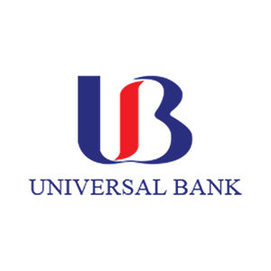 universal-bank