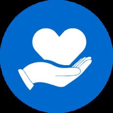 Donate Online Now – Garfield Park Academy