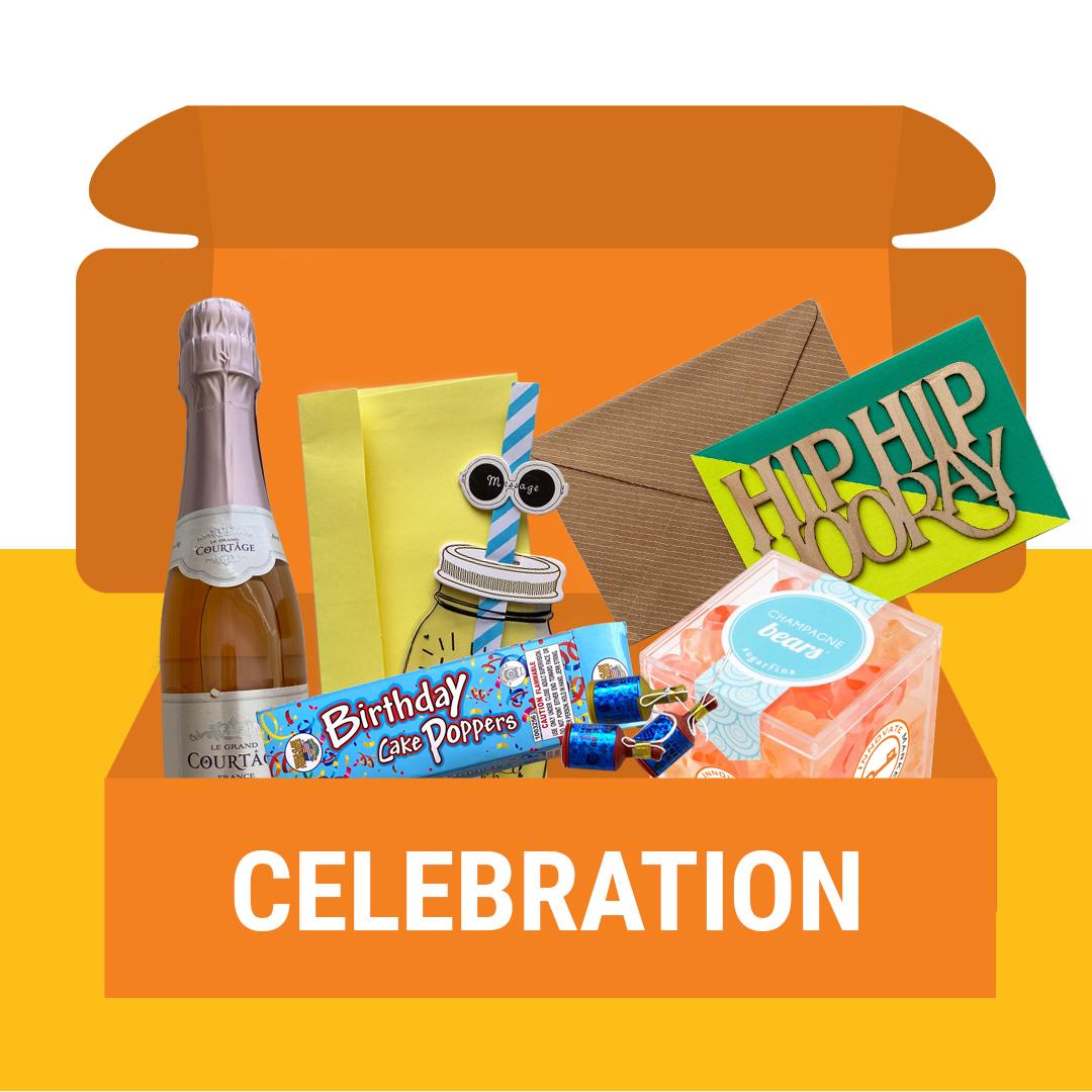 Celebration Box copy