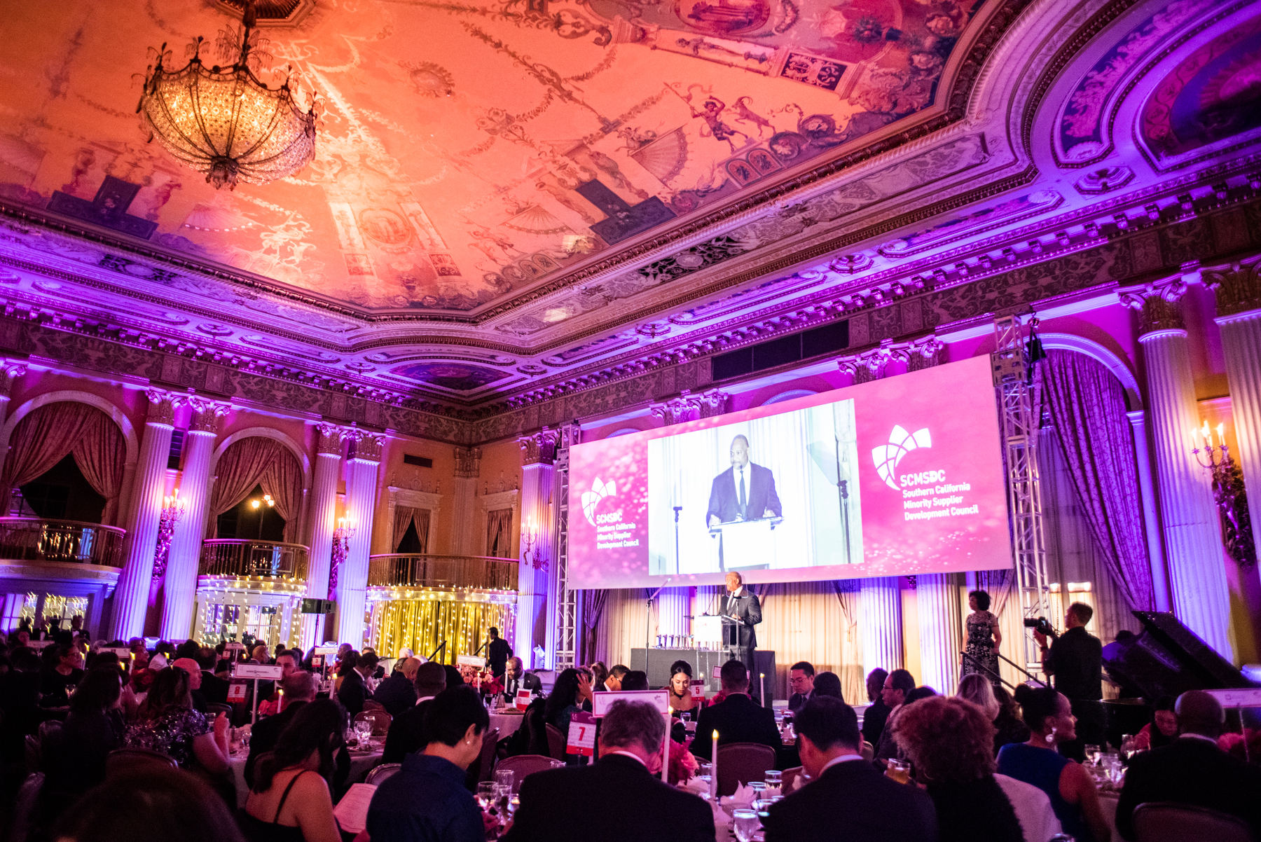 SCMSDC Night at the Opera Awards_Biltmore Hotel_Nov 14 2019_Annie Lesser_Web Res-8998