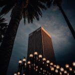 Destination Management in LA and Orange County