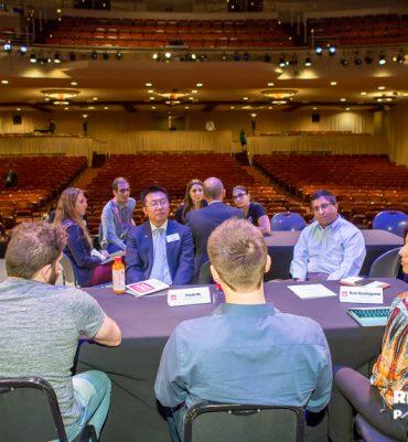 17.10.12 (Glendale Tech Week)(Meet the Funders)-041