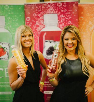 Drink Sponsor Banner_Innovate Marketing Group