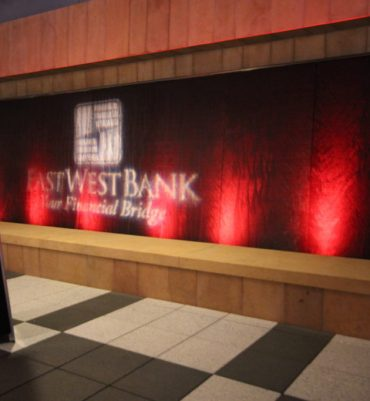 East_West_Bank-035-1024x683