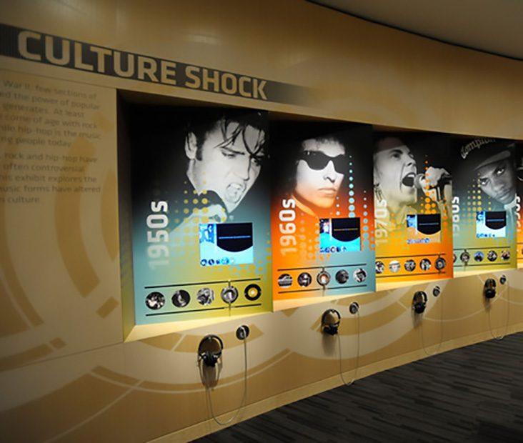 Grammy-Museum-732x620