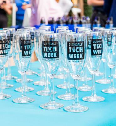 Innovate Marketing Group_Glendale Tech Week3