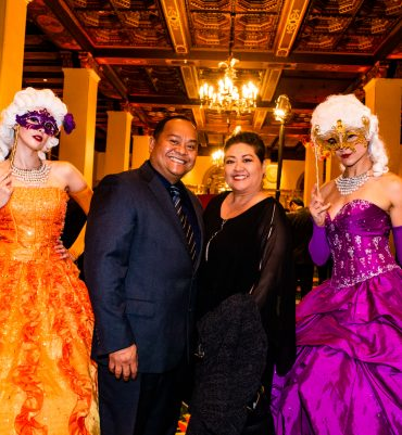 SCMSDC Night at the Opera Awards_Biltmore Hotel_Nov 14 2019_Annie Lesser_Web Res-8745