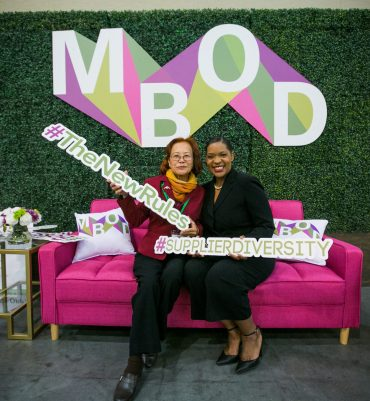SCMSDC_MBOD_2019_HL-0038