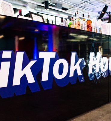 Tik Tok Office Warming_C3_Feb 6 2020_ (315)