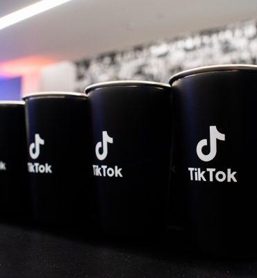 Tik Tok Office Warming_C3_Feb 6 2020_ (389)