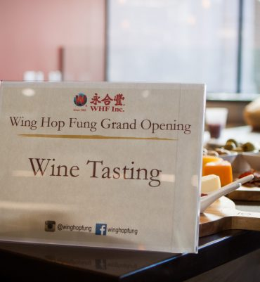 Wing_Hop_Fung_Opening_EDITED-0027