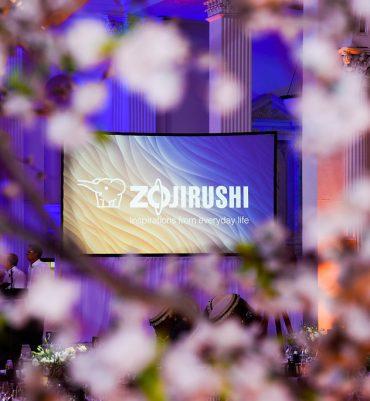 Zojirushi301-42