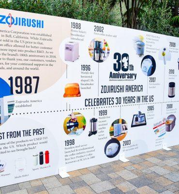 Zojirushi301-58